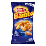 Osem Bamba Peanut Puffs, 100g