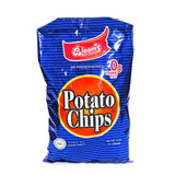 Bloom's Potato Chips, 141g