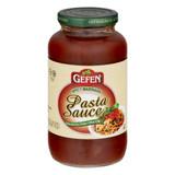 Gefen Spicy Marinara Pasta Sauce 737g