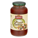 Gefen Oregano Pizza Sauce, 737g
