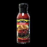 Walden Farms Ketchup Style Sauce, 340g
