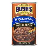 Bush's Best Vegetarian Baked Beans,794g