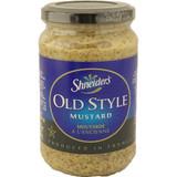 Shneider's Old Style Mustard, 350g
