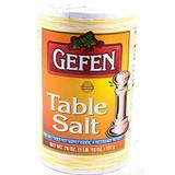 Gefen Table Salt, 737g