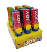 DeeBest Double Joy Candy Novelty