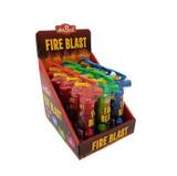 DeeBest Fire Blast Candy Novelty, 20ml