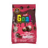 Bloom's Goal Two-Tone Pebbles, 50g
