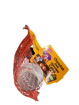 Carmit Dark Chocolate Coins, 12g