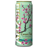 Arizona Green Tea Drink, 680ml