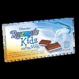 Schmerling's Rosemarie Kids Extra Milk Chocolate, 100g