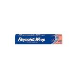 Reynolds Wrap Aluminum Foil, 66.67 Yards x 12 Inches, 200 Sq. Ft
