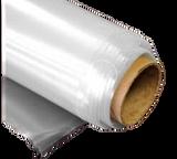 Shabbos Table Plastic Rolls, 60 x 200