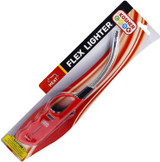 The Kosher Cook Red Meat Flex Lighter