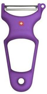 Tools Swiss Purple Peeler