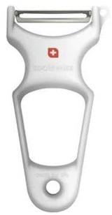 Tools Swiss White Peeler