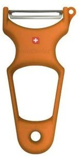 Tools Swiss Orange Peeler