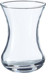 Uniglass 5 Oz Tea Glass 6ct