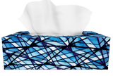 Scotties Original Facial Tissue, 2-ply