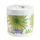 White Swan 36 Toilet Rolls