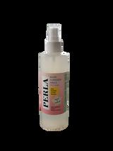 Perla Hand Sanitizer 250ml