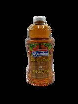 Mehadrin Apple Juice, 64 Oz