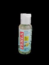 Perla Hand Sanitizer Gel, 60ml