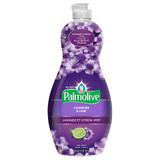 Palmolive Dish Liquid, 591ml