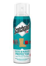Scotchgard Suede & Nubuck Shoe Protective Spray, 7 Oz