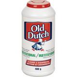 Old Dutch Scouring Powder, 400g