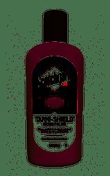 Scotchgard Tarni-shield Silver Polish, 226g