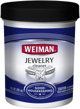 Weiman Jewelry Cleaner, 207ml