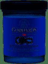 Goddard's Instant Jewelry Cleaner, 180ml