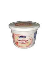 Mehadrin 4% Cottage Cheese