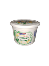 Mehadrin 0% Cottage Cheese