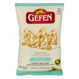 Gefen Popcorners Sea Salt, 142g