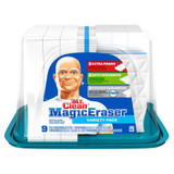Mr. Clean Magic Eraser Variety Pack, 9 Ct