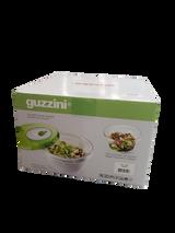 Guzzini Gourmet Salad Spinner