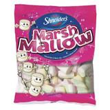 Shneider's Marshmallow Colored Twist Mix 175g