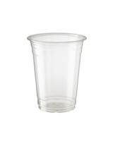 16 Oz Slush Cup, 50pk