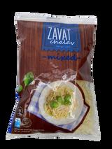 Zavat Chalav Shredded Cheese, 200g
