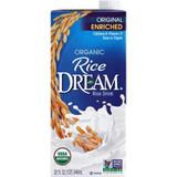 Organic Rice Dream Rice Drink, 946ml