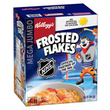 Kellogg's Frosted Flakes Cereal, 1.4kg