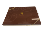 Excellence Chocolates 24pc Dairy Confection Box, 264g