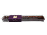 Excellence Chocolates 8pc Dark Chocolate Confection Box, 80g