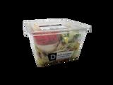 District Bagel California Salad