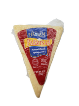 Haolam Parmesan Cheese Wedge, 226g