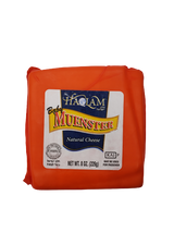 Haolam Baby Muenster Cheese, 226g