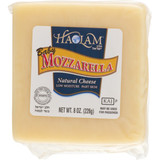 Haolam Baby Mozzarella Cheese, 226g