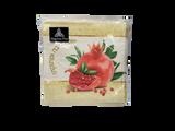 Shana Tova Umesuka Pomegranate Napkins, 20pk