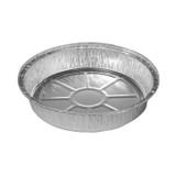 """7"""" Round Pans"""